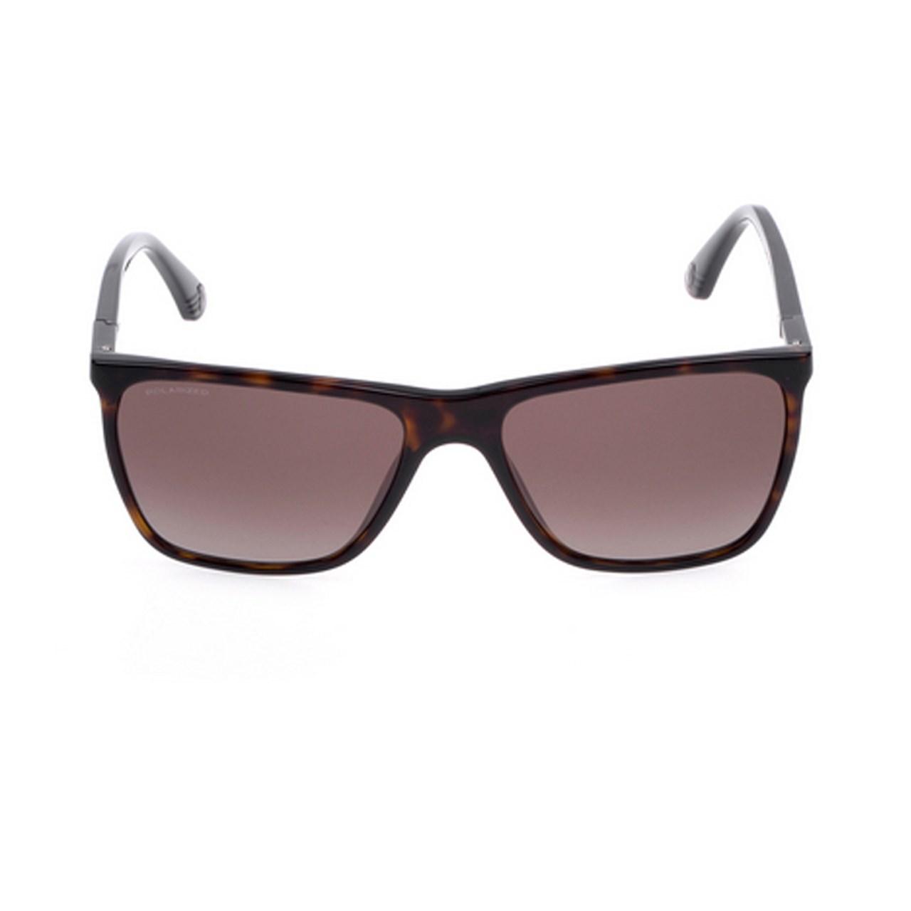 عینک آفتابی پلیس مدل BROOKLYN 2