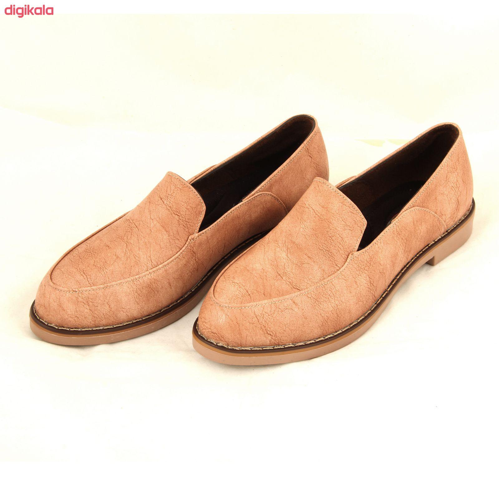ست کیف و کفش زنانه کد 910-1 main 1 7