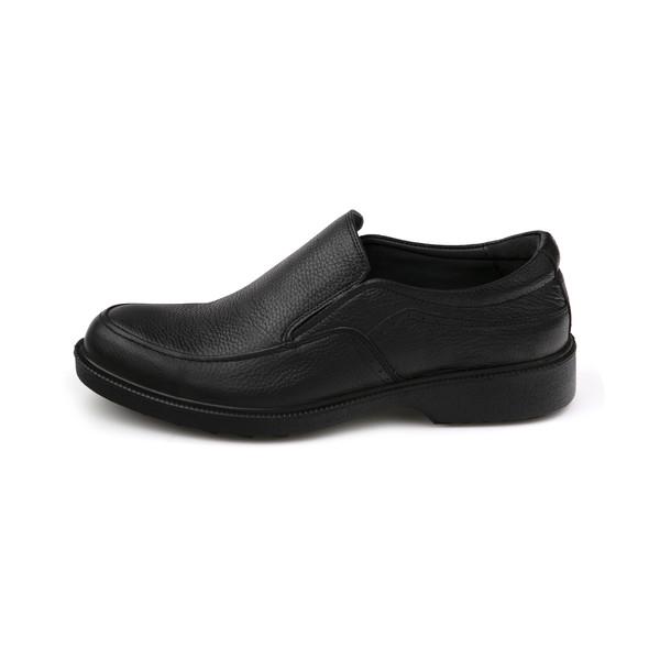 کفش مردانه ملی مدل 14199857