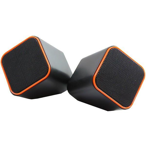 اسپیکر تسکو مدل TS 2070 | TSCO TS 2070 Speaker