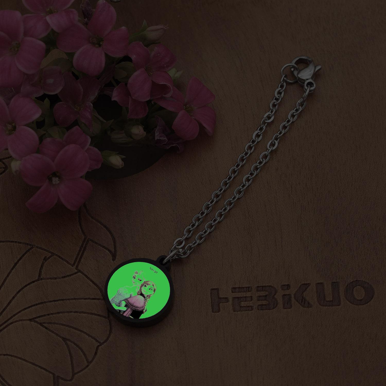 خرید                      سفره قلمکار ممتاز اثر عطریان طرح 22 سایز 100 × 100 سانتی متر