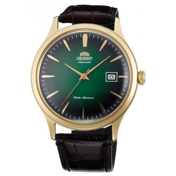 ساعت مچی عقربهای مردانه اورینت مدل SAC08002F0