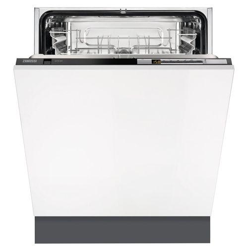 ماشین ظرفشویی توکار  زانوسی مدل ZDT26020FA