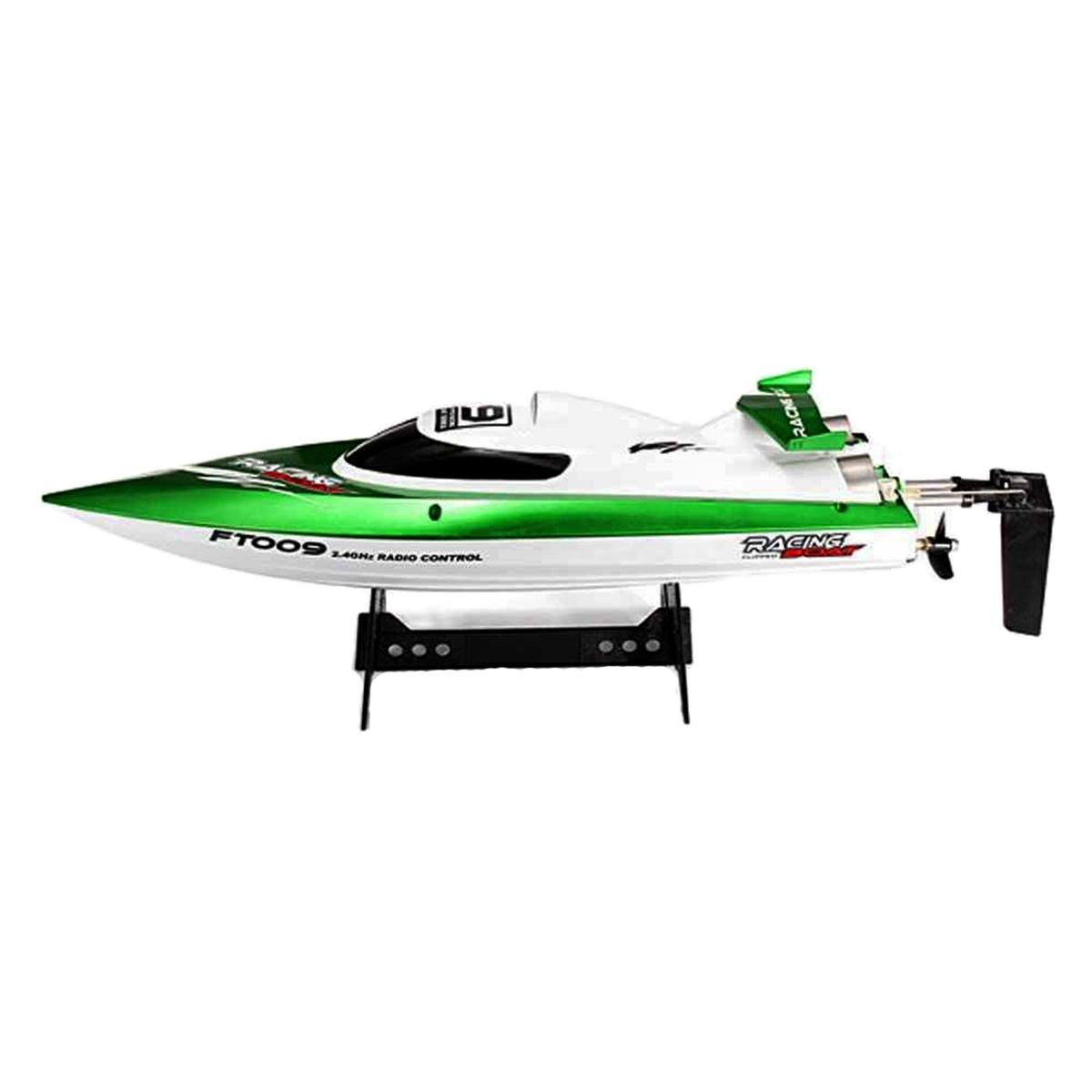 قایق بازی کنترلی کد FT009