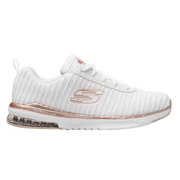 کفش مخصوص پیاده روی زنانه اسکچرز مدل 88888315WTRG