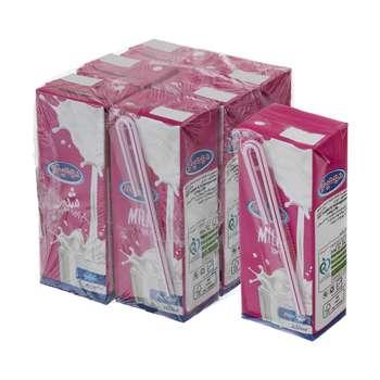 منتخب محصولات پرفروش شیر