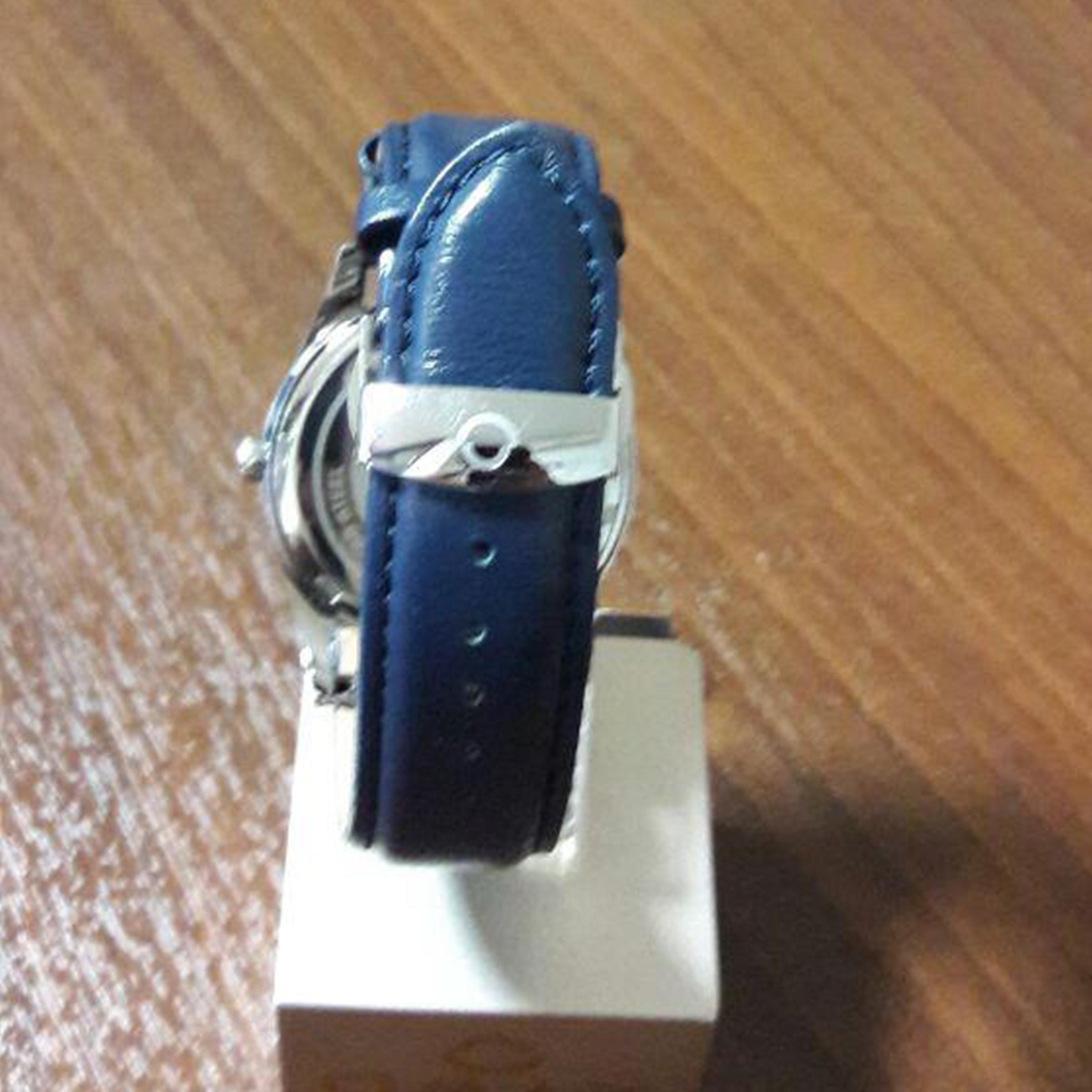 ساعت مچی عقربهای مردانه اوماکس مدل 74SMP44