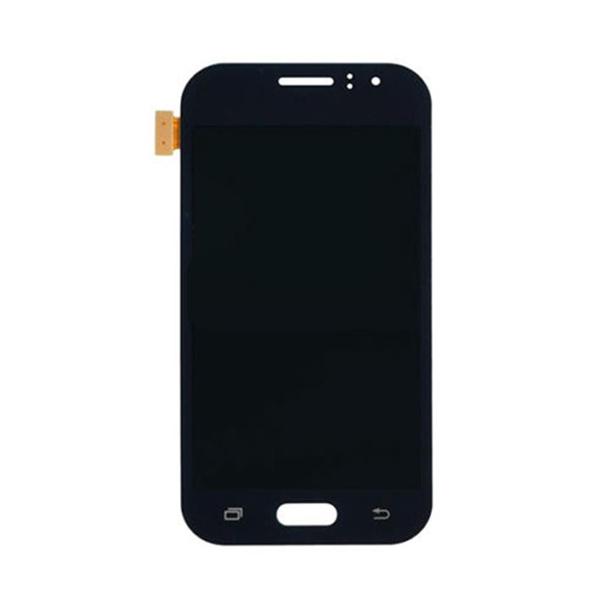 صفحه نمایش کد E10 مناسب برای گوشی موبایل سامسونگ Galaxy J1 Ace
