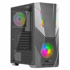 کامپیوتر دسکتاپ تک زون مدل TZ3900A