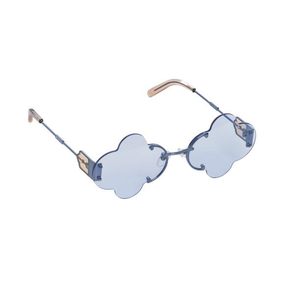 عینک آفتابی کوی مدل ابری