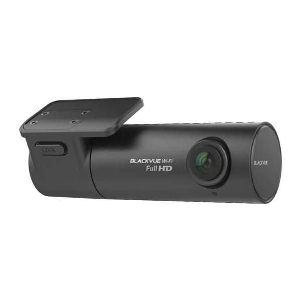 دوربین فیلم برداری خودرو بلک ویو مدل 590W