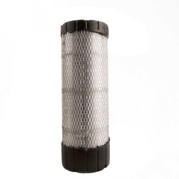 فیلتر هواکش بیرونی مدل T2124350