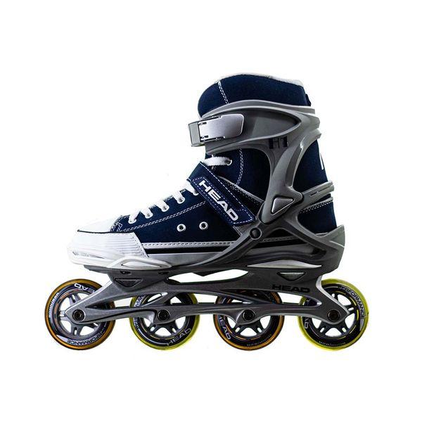 اسکیت کفشی هد مدل H 1