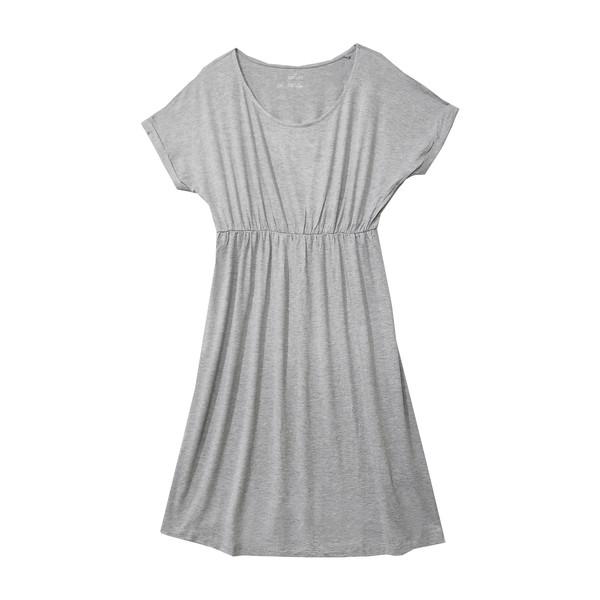 پیراهن زنانه اسمارا مدل ne53