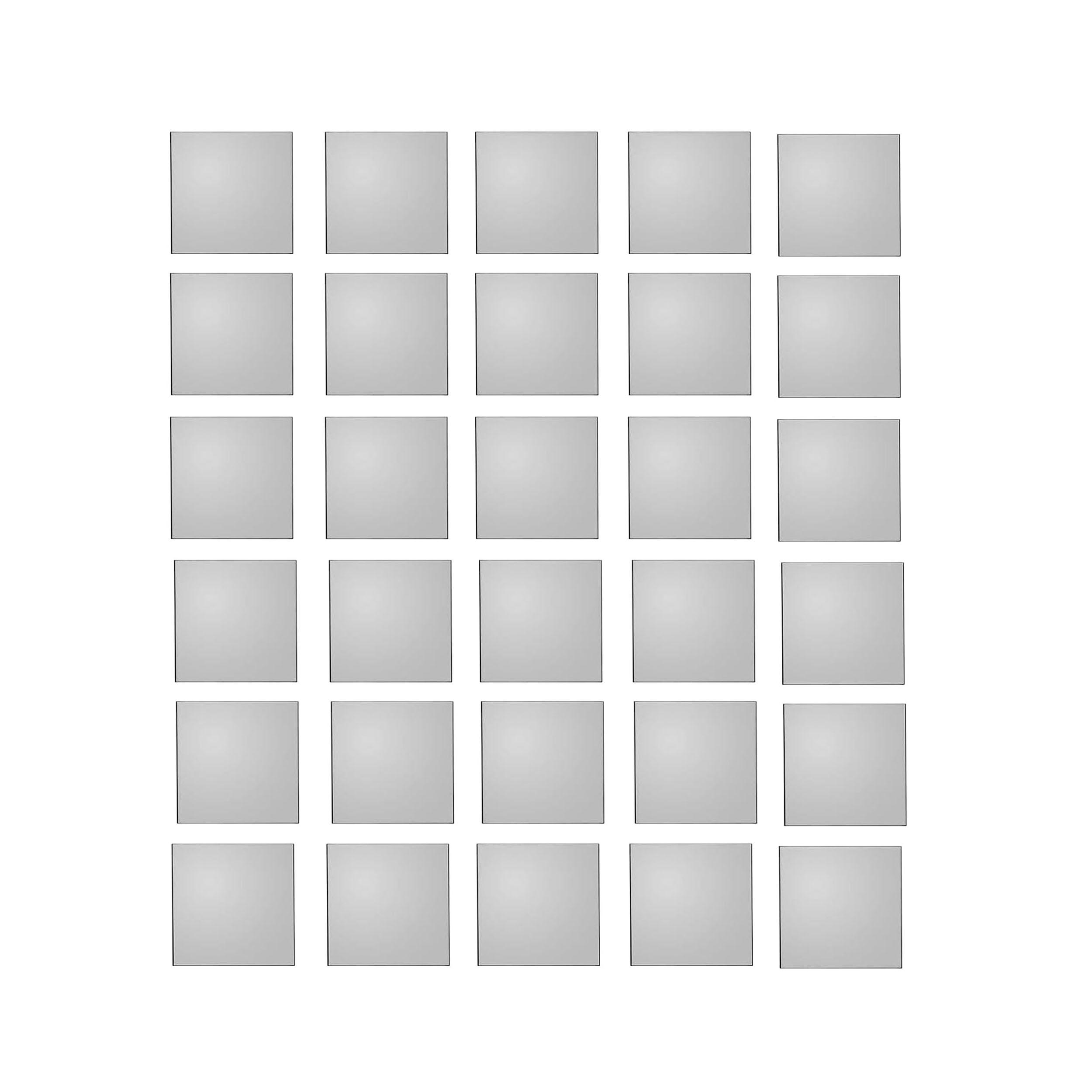 آینه مدل 101 بسته 30 عددی