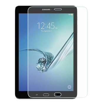 محافظ صفحه نمایش کد 167 مناسب برای تبلت سامسونگ Galaxy Tab S2 8.0 2015 T710/T715