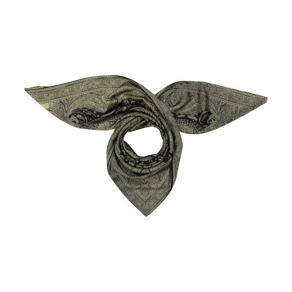 روسری زنانه دونابل مدل 2253404009999