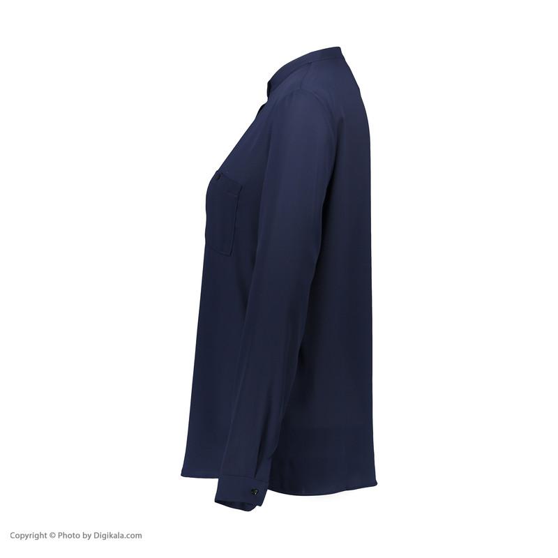 شومیز زنانه مانگو مدل 31085515-09