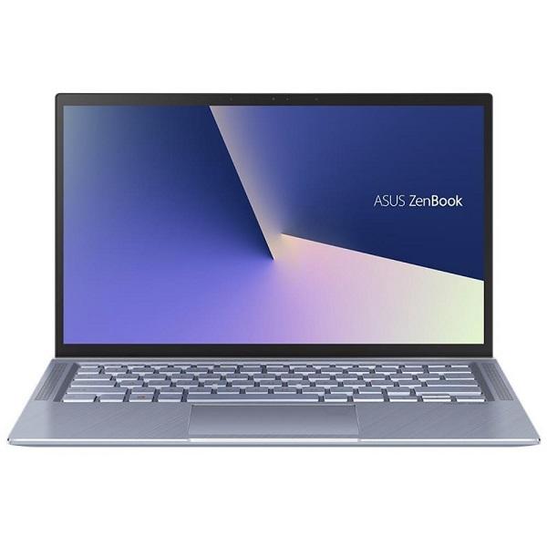 خرید اینترنتی لپ تاپ 14 اینچی ایسوس مدل ASUS Zenbook UX431FA-X
