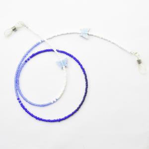 بند عینک دخترانه استون سیتی مدل D261