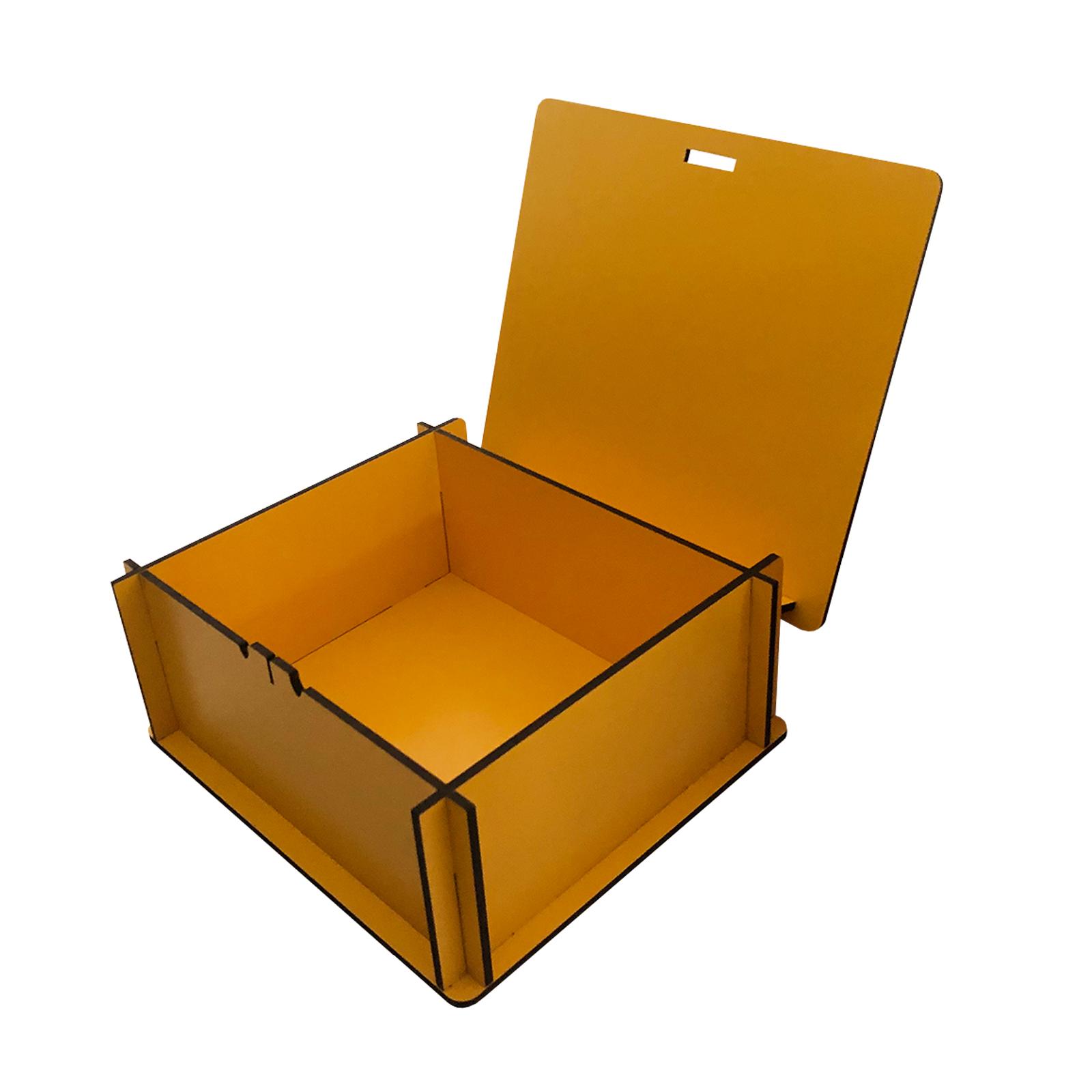 جعبه هدیه چوبی مدل j153 main 1 3