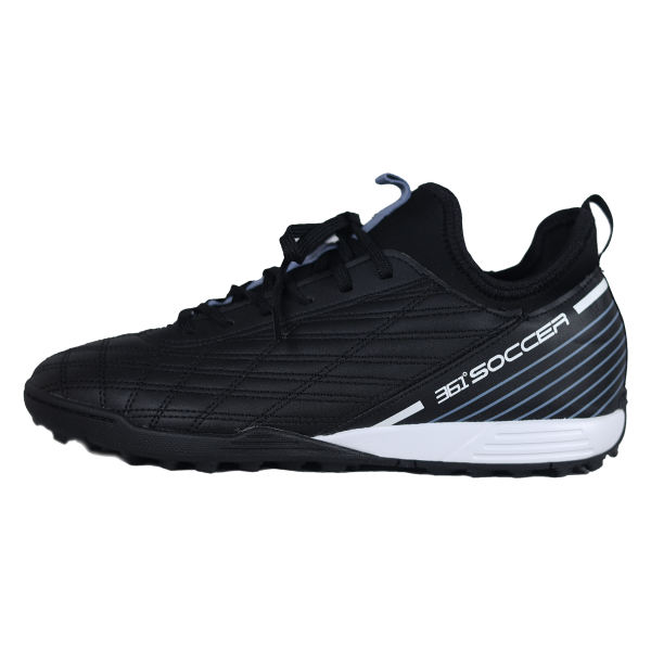 کفش فوتبال مردانه 361 درجه مدل W571837905-1