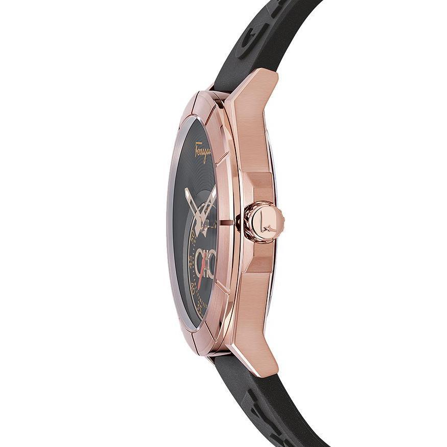 ساعت مچی عقربهای مردانه سالواتوره فراگامو مدل SF1Y003 19