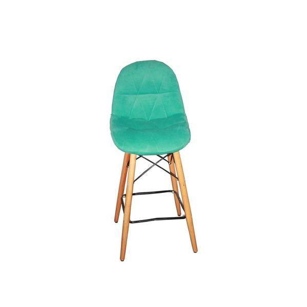 صندلی اپن مدل رادیس کد RX30