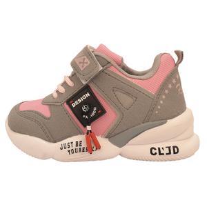 کفش پیاده روی دخترانه مدل 0804826