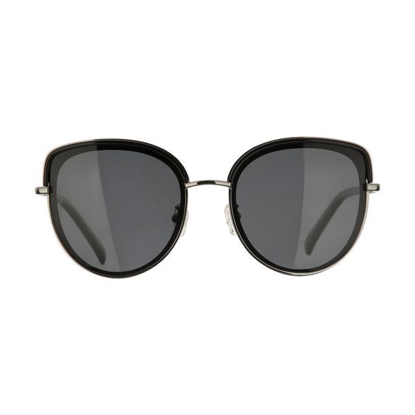 عینک آفتابی زنانه مارتیانو مدل pt20040 d01