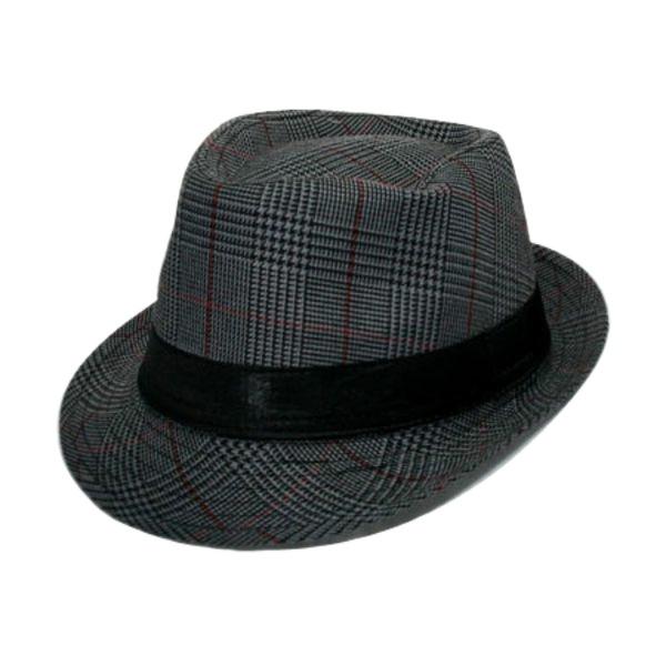 کلاه شاپو مدل 12