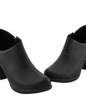 کفش زنانه مدل هلیا کد 01 -  - 6