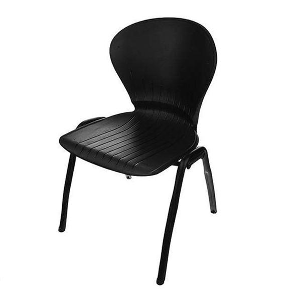 صندلی مدل بتیس کد B80