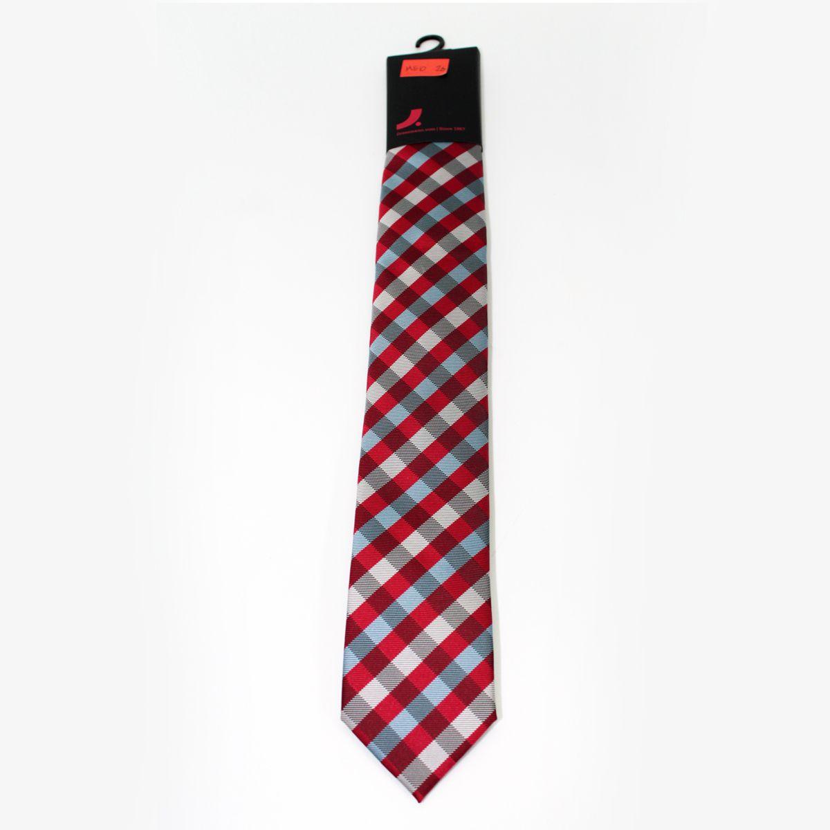 کراوات مردانه درسمن کد MED26 -  - 3