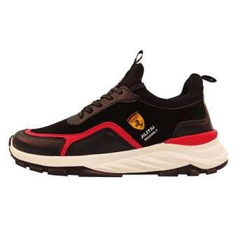 کفش مخصوص پیاده روی مردانه مدل JILITAI