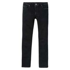 شلوار جین مردانه لیورجی مدل hn211