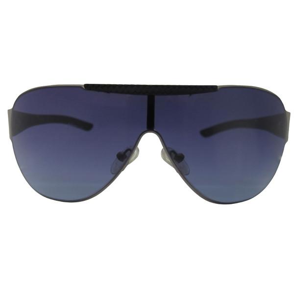 عینک آفتابی موستانگ مدل MU1252