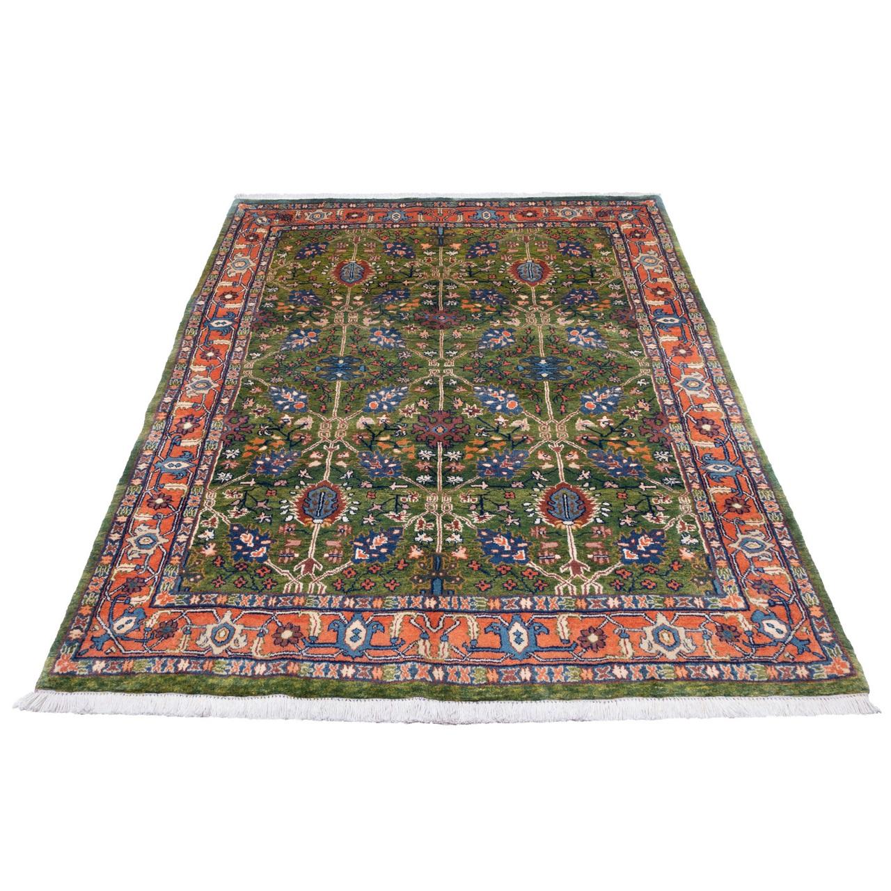 فرش دستباف سه متری سی پرشیا کد 171429