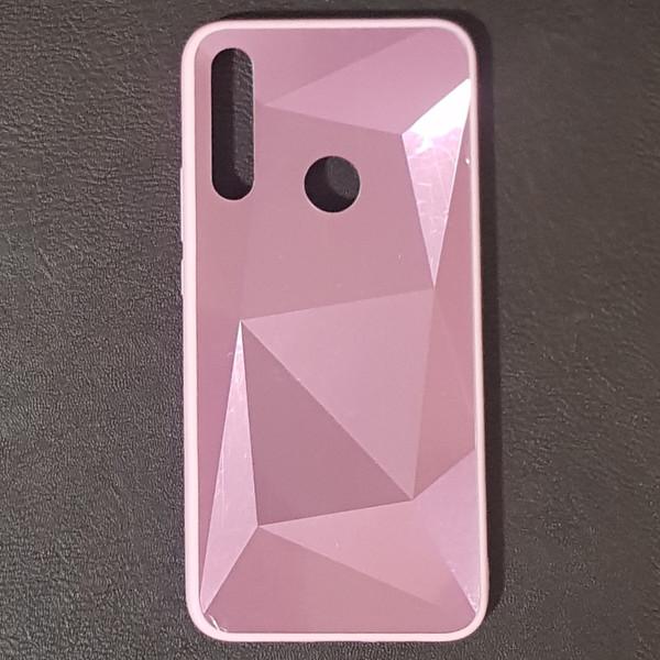 کاور مدل Da7882 مناسب برای گوشی موبایل هوآوی Y9 prime 2019