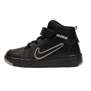 کفش مخصوص پیاده روی مدل kb26