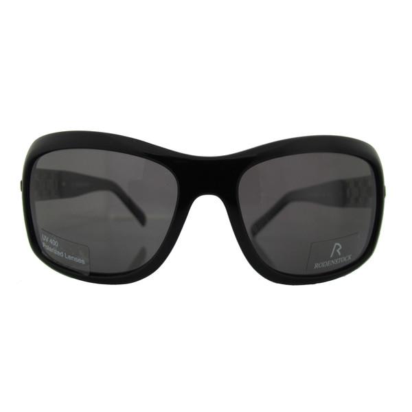 عینک آفتابی زنانه رودن اشتوک مدل R3209 A