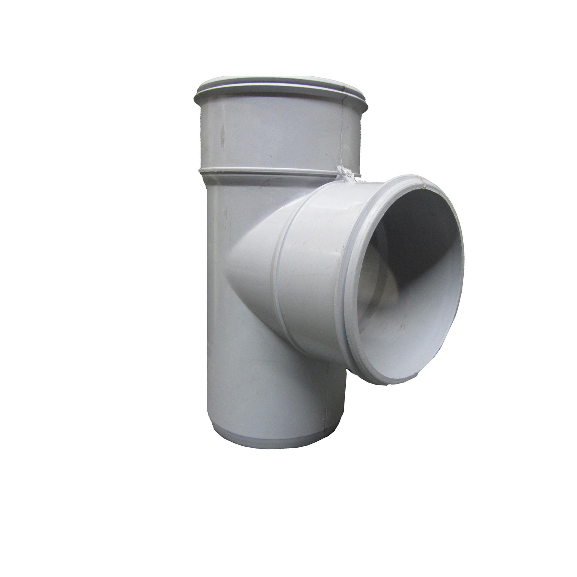 قیمت                                      سه راهی صنایع ارس پلیمر کد ۹۰۹۰
