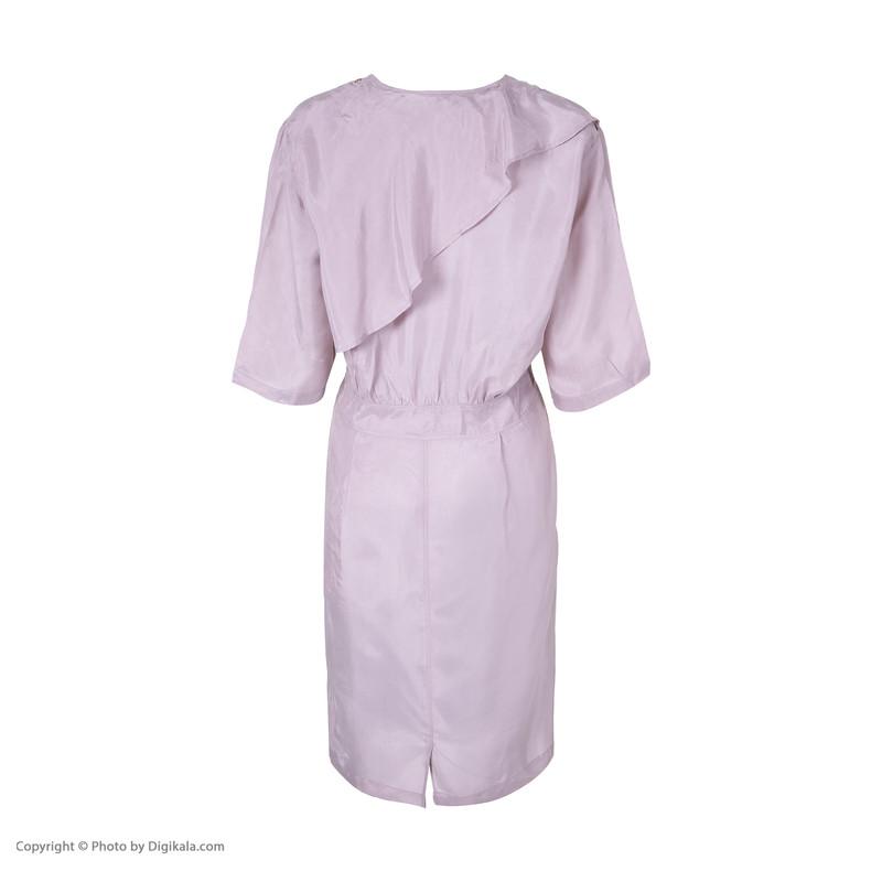 پیراهن زنانه دیزل مدل 8058981673265