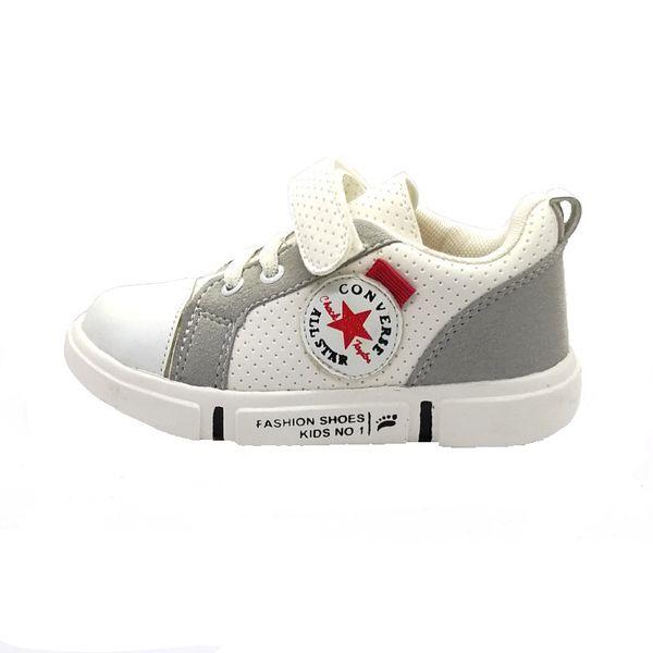کفش راحتی پسرانه مدل WCO غیر اصل