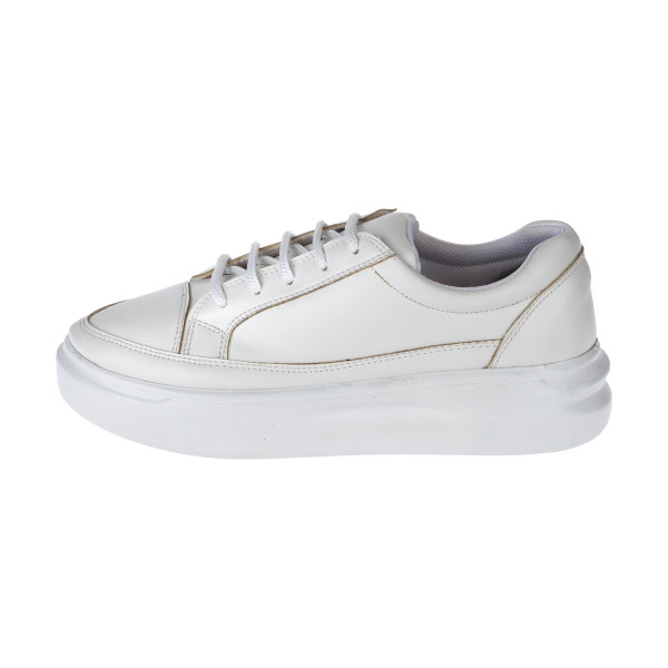 کفش روزمره زنانه لبتو مدل 1094-99