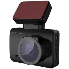 دوربین فیلم برداری خودرو پاورولوژی مدل PDCMQ58PBK