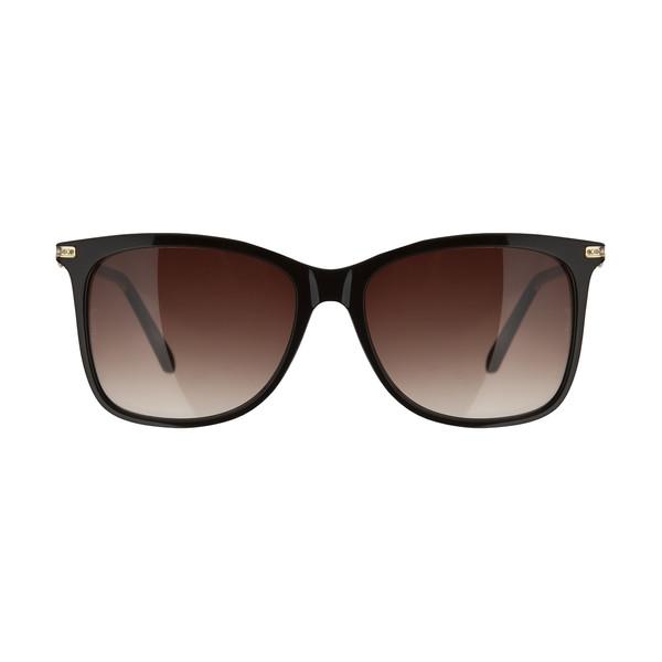 عینک آفتابی زنانه تیفانی اند کو مدل 4133