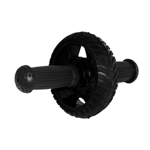 چرخ تمرین شکم مدل Ab Roller