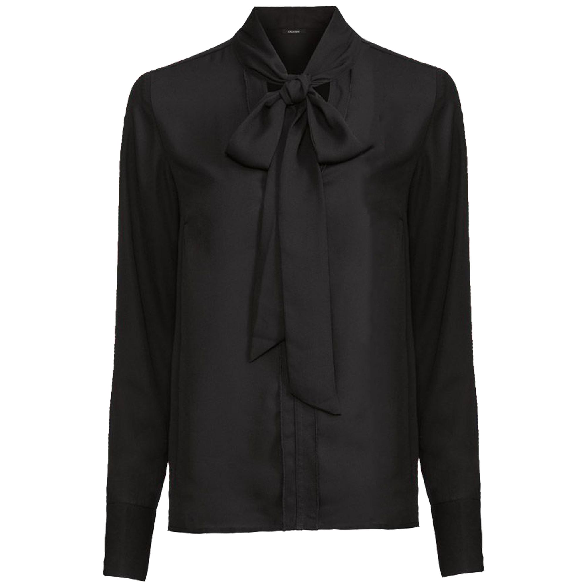 خرید                                      بلوز زنانه اسمارا کد IAN-310123