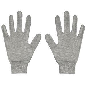 دستکش مدل نخی T-SML